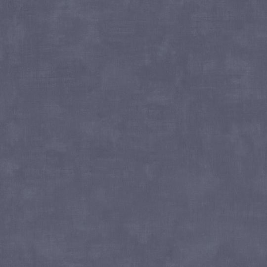 Обои Casadeco Baltic BTI25036514 фон темно-фиолетовый