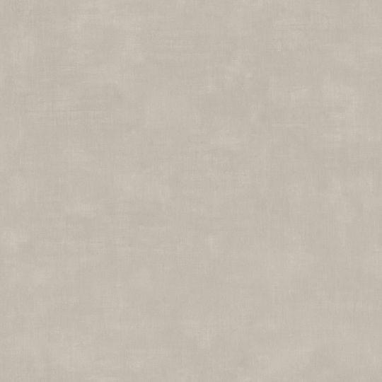 Обои Casadeco Baltic BTI25039237 фон светло-коричневый