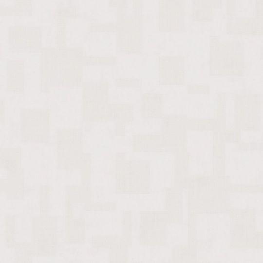Обои Casadeco Baltic BTI29220119 абстракция белая