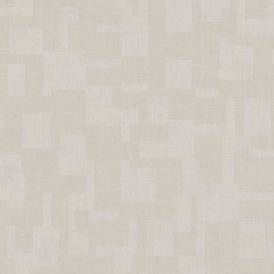 Обои Casadeco Baltic BTI29221224 абстракция светло-коричневая