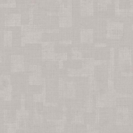 Обои Casadeco Baltic BTI29221328 абстракция коричневая