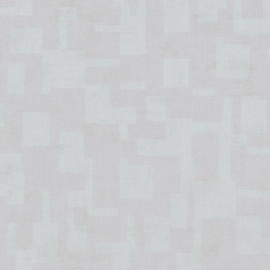 Обои Casadeco Baltic BTI29229131 абстракция серая
