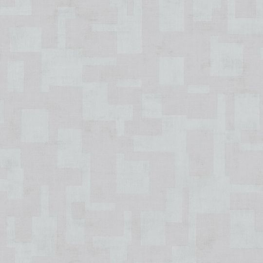 Обои Casadeco Baltic BTI29229131 фоновая абстракция серая