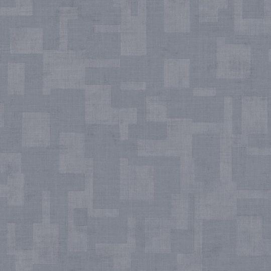 Обои Casadeco Baltic BTI29229221 абстракция темно-серая