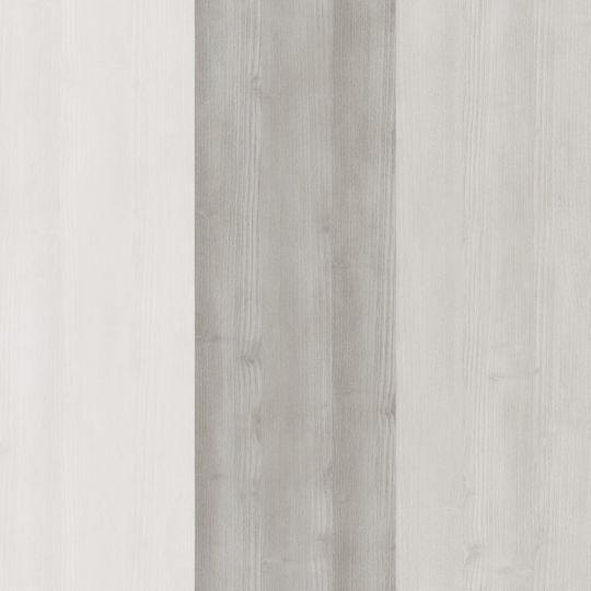 Обои Casadeco Baltic BTI29241229 дерево полоски серые