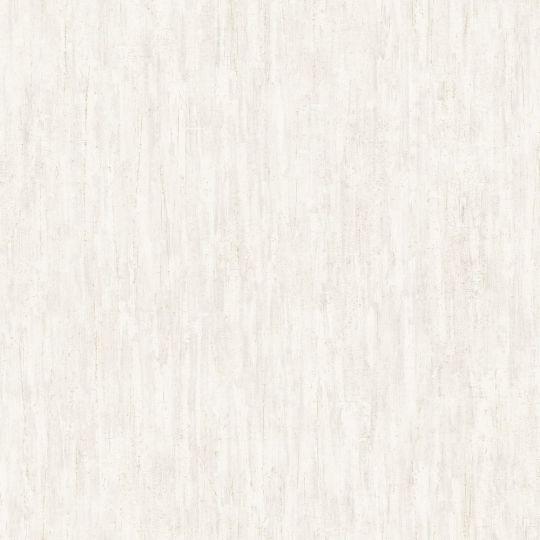 Обои Casadeco Cuba CBBA84361111 фоновые практически белые