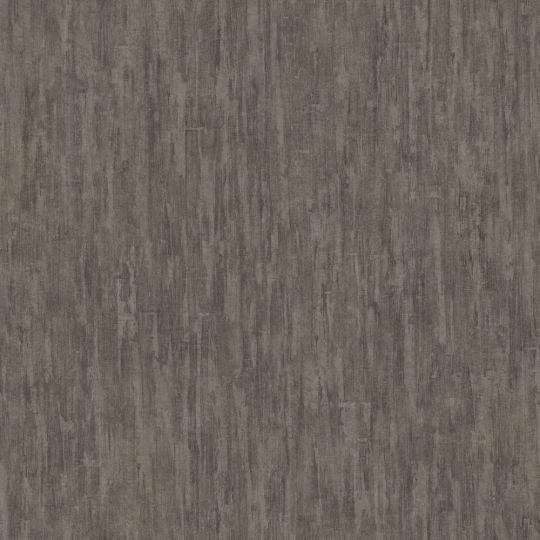 Обои Casadeco Cuba CBBA84361515 фоновые темно-коричневые