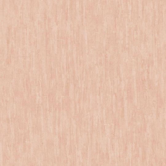 Обои Casadeco Cuba CBBA84364131 фоновые бледно-пурпурно-розовые