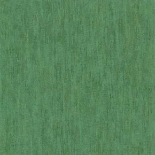 Обои Casadeco Cuba CBBA84367337 фоновые ярко-зеленые