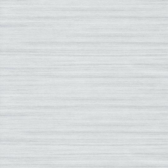 Шпалери CE1332 Grandeco Aurora 2022 0,53 х 10,05 м