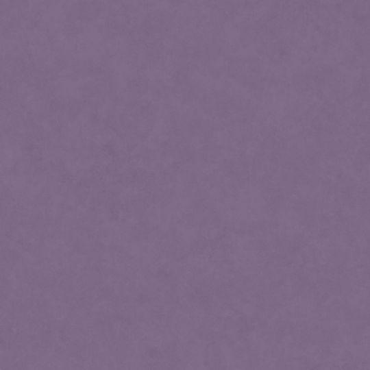 Обои Casadeco Copenhague CPH18395211 однотонные фиолетовые