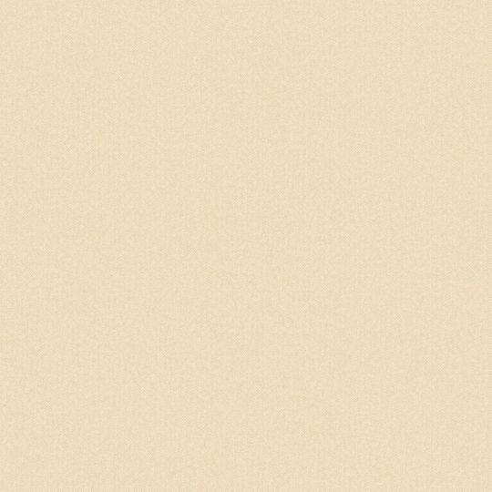 Обои Caselio Chevron CVR102221120 фон елочка песочный матовый