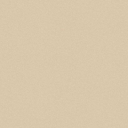 Обои Caselio Chevron CVR102221256 фон елочка пшеничный матовый