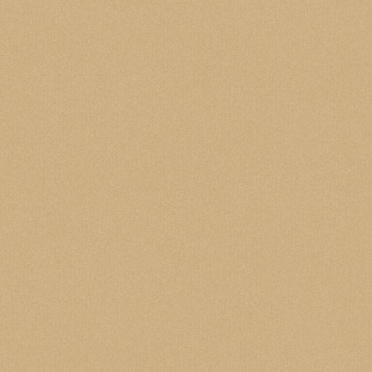Обои Caselio Chevron CVR102221387 фон елочка мокрый песок матовый