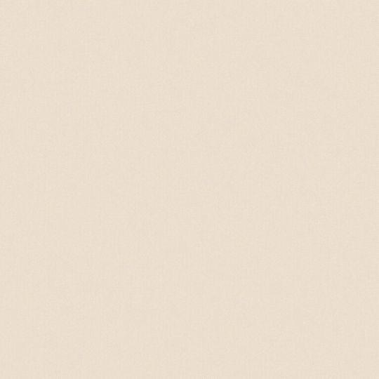 Обои Caselio Chevron CVR102221442 фон елочка кремовый матовый