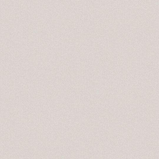 Обои Caselio Chevron CVR102221818 фон елочка морской туман матовый
