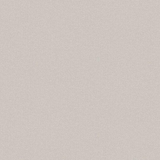 Обои Caselio Chevron CVR102221990 фон елочка серый матовый