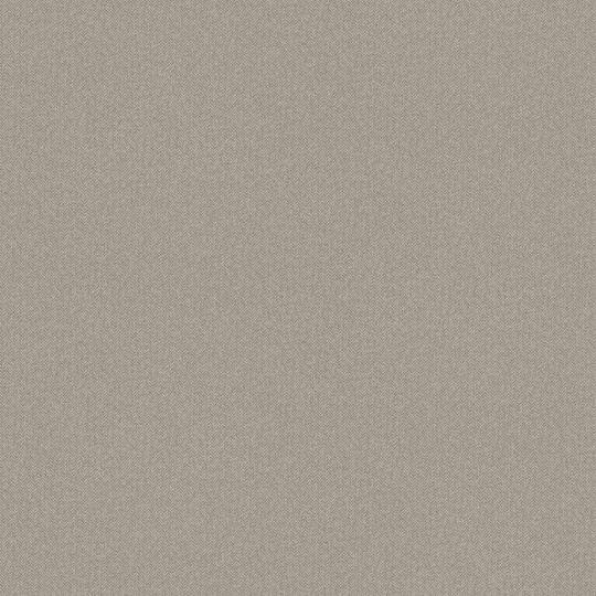 Обои Caselio Chevron CVR102222010 фон елочка темно-серый матовый