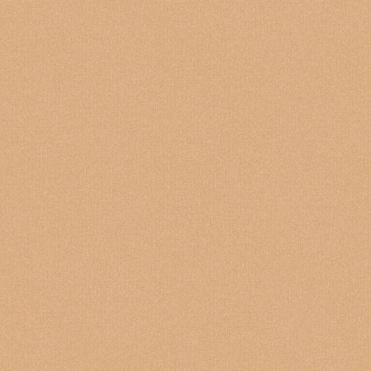 Обои Caselio Chevron CVR102223042 фон елочка спелый персик матовый
