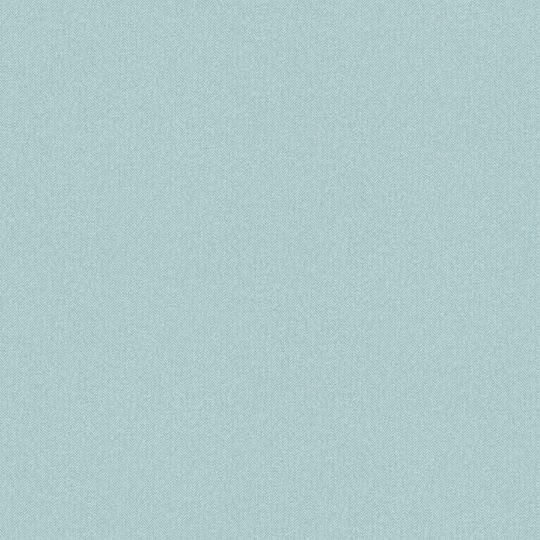 Обои Caselio Chevron CVR102226000 фон елочка светлая бирюза матовый