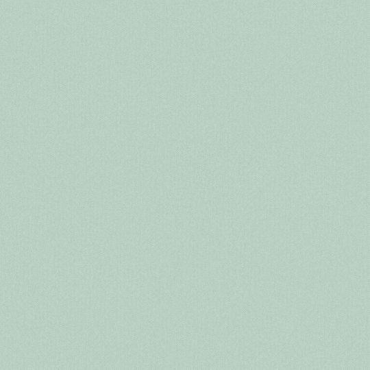 Обои Caselio Chevron CVR102227150 фон елочка пыльная бирюза матовый