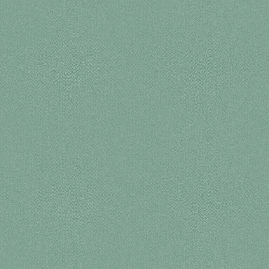 Обои Caselio Chevron CVR102227238 фон елочка зеленый матовый