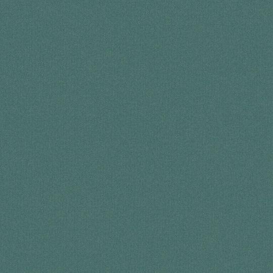 Обои Caselio Chevron CVR102227422 фон елочка темный малахит матовый