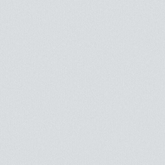 Обои Caselio Chevron CVR102229000 фон елочка серая лаванда матовый