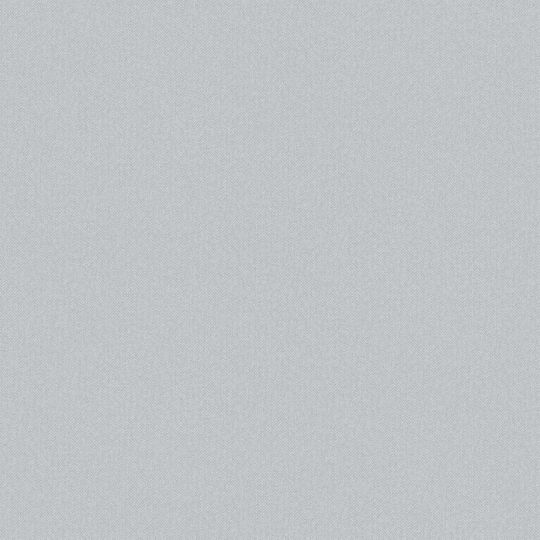 Обои Caselio Chevron CVR102229110 фон елочка серо-голубой рассвет матовый