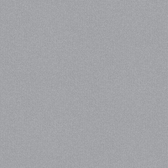 Обои Caselio Chevron CVR102229260 фон елочка серый матовый