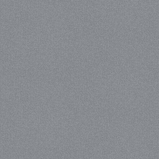 Обои Caselio Chevron CVR102229365 фон елочка антрацит матовый