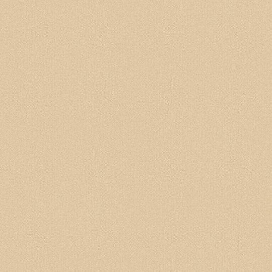 Обои Caselio Chevron CVR102231026 фон елочка золотистый