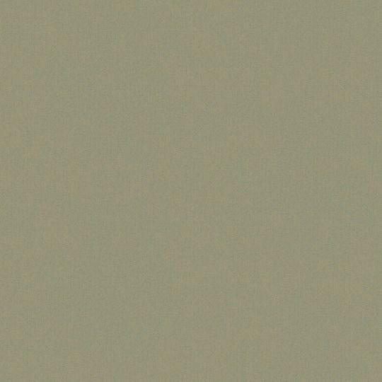 Обои Caselio Chevron CVR102236021 фон елочка синее золото