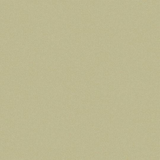 Обои Caselio Chevron CVR102237022 фон елочка мятное золото