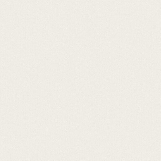 Обои Caselio Chevron CVR102239090 фон елочка светло-серый с серебринкой