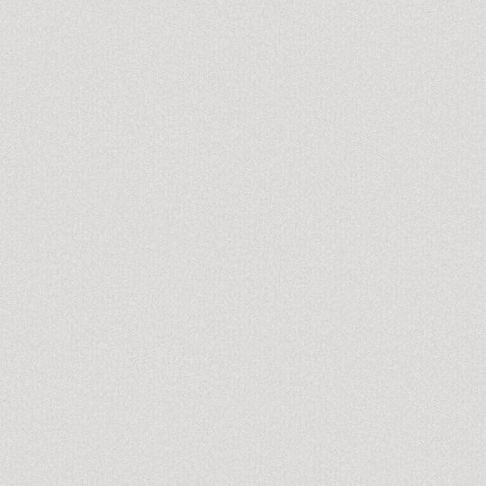 Обои Caselio Chevron CVR102239190 фон елочка серебряный