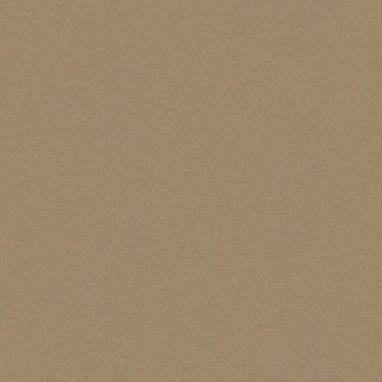 Обои Caselio Chevron CVR102239225 фон елочка коричнево-золотой