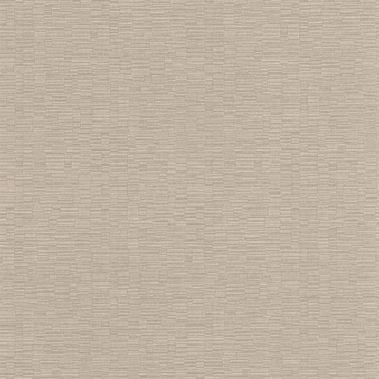 Шпалери Casadeco Delicacy DELY85371257 структура коричнева