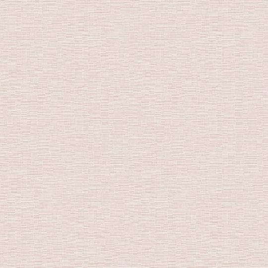 Шпалери Casadeco Delicacy DELY85371426 структура рожева