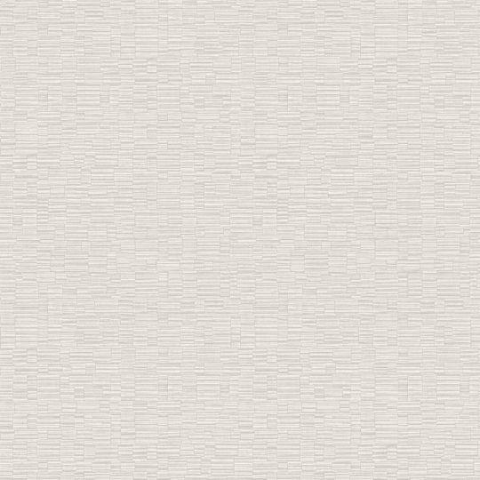 Шпалери Casadeco Delicacy DELY85379134 структура сіра