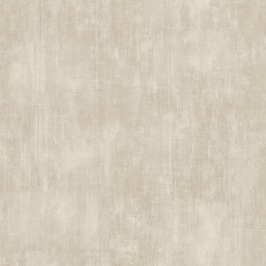 Шпалери Casadeco Delicacy DELY85411203 однотонні фонові коричневі