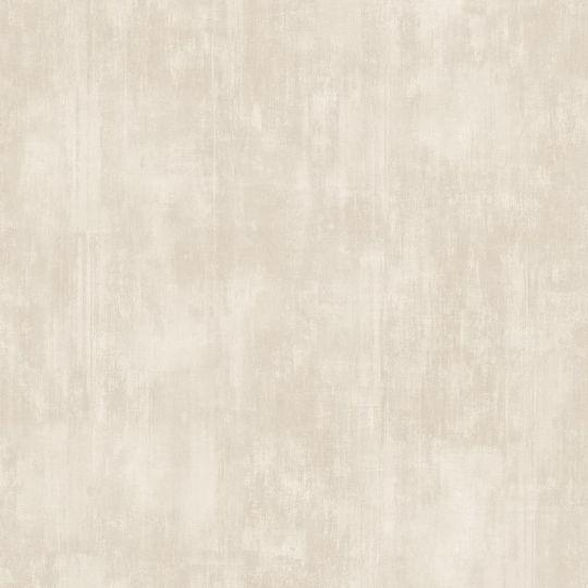 Шпалери Casadeco Delicacy DELY85412178 однотонні фонові блідо-коричневі