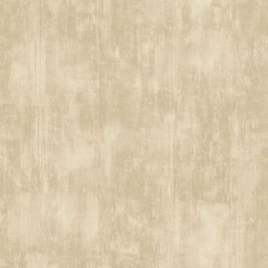 Шпалери Casadeco Delicacy DELY85412426 однотонні фонові коричневі