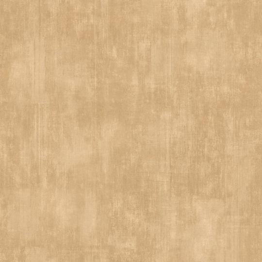Шпалери Casadeco Delicacy DELY85412899 однотонні фонові коричневий