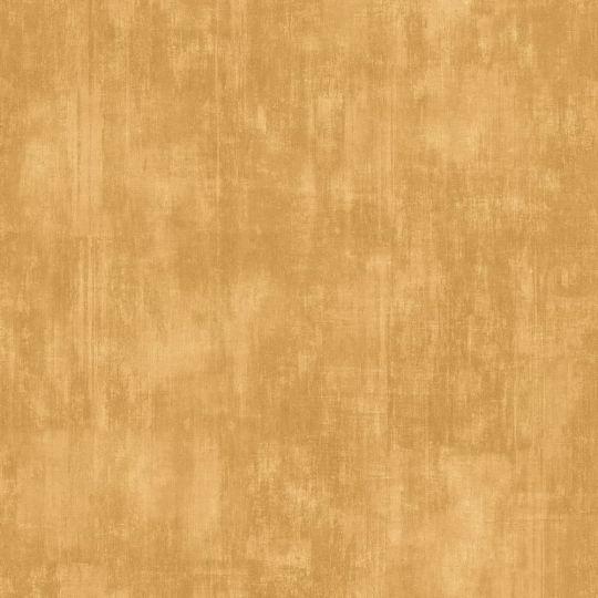 Шпалери Casadeco Delicacy DELY85413307 однотонні фонові насичений жовто-коричневий