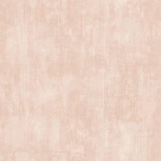 Шпалери Casadeco Delicacy DELY85414106 однотонні фонові рожеві