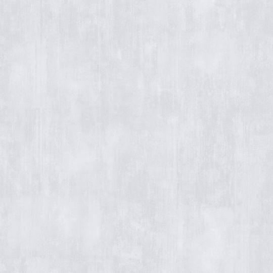 Шпалери Casadeco Delicacy DELY85416148 однотонні фонові блакитні