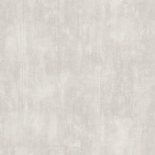 Шпалери Casadeco Delicacy DELY85419266 однотонні фонові світло-сірі