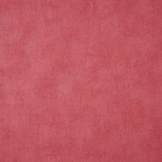 Шпалери Caselio DIX DIX65214000 однотонні рожева долина