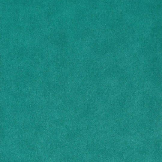 Обои Caselio DIX DIX65216066 однотонные бриллиантовый зеленый